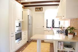 small kitchen color ideas kitchen color ideas for small kitchens kutskokitchen