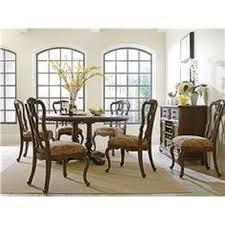 Stanley Furniture Dining Room Marceladickcom - Stanley dining room furniture