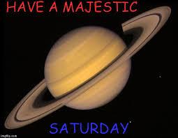 Saturn Meme - saturn imgflip