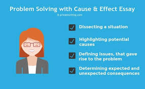 causes essay topics Free Essays and Papers A Good List of Topics That Will Help You Write Your Causation and