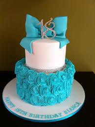 birthday cakes for 18th 21st birthday cakes