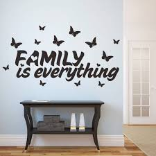 Home Decoration Stickers by Compare Prices On Family Wall Decals Online Shopping Buy Low