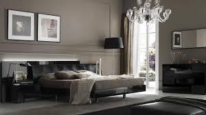 Mens Bedroom Furniture Sets Bedroom Modern Mens Bedroom 21 Modern Male Bedroom Designs Men
