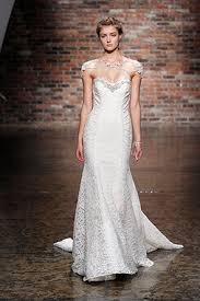 art deco wedding gown gallery of fashion is my passion vintage
