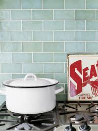 Subway Tile Backsplash Ideas For The Kitchen 18 Creative Kitchen Backsplash Ideas Backsplash Ideas Granite