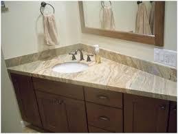 Tall Bathroom Cabinets Bathroom Corner Bathroom Cabinets With Mirror Alluring Wooden
