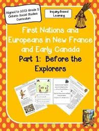 11 best social studies images on pinterest teaching social