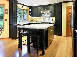 painted kitchen cabinets with oak trim windermere large photos kitchen inspirations oak trim