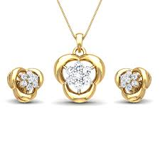 diamond sets images the duquesa diamond pendant set diamond sets jewellery sets