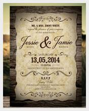 Free Sample Wedding Invitations 571 Wedding Invitation Templates U2013 Free Sample Example Format