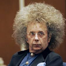 hair styles for 50 year old men 13 ugliest hairstyles of our time grandparents com