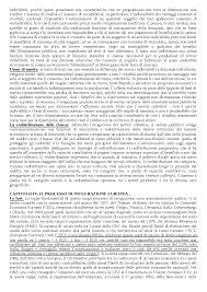riassunto contabilità di stato integrati con appunti unisa