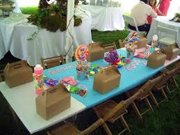 Activity Tables For Kids Children Tables And Activities At Weddings Google Search I Do