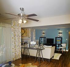 living room hunter ceiling fan light kitpaint ceiling fan with