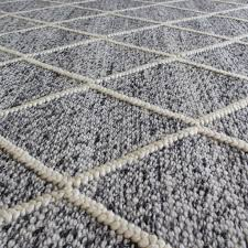 Textured Rugs Warm Textured Rugs The Rug Establishment