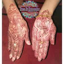 henna tato kaki kumpulan gambar tato kumpulan gambar tato henna