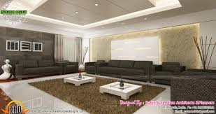 kerala style home interior designs interior design ideas for living room kerala style mariannemitchell me