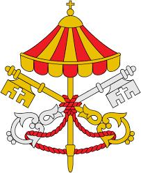 Conclave del 2005