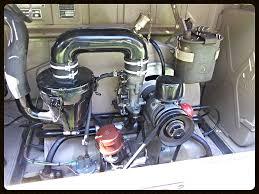 vw kubelwagen vw kübelwagen 1944 engine vw porsche classic 2014 sio u2026 flickr