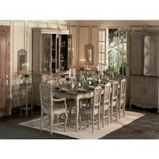 country dining room sets country dining table visual hunt