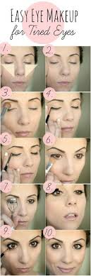 makeup tutorial classes makeup tip always apply foundation then concealer it