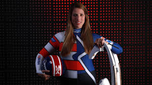 Canada Flag Bearer Winter Olympics 2018 Team Usa Names Erin Hamlin As Flag Bearer