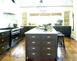 kitchen cabinet hinges hardware kitchen cabinet hinges hardware kitchen cabinet hardware hinges