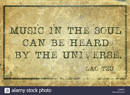 quotes beauty music music in the soul ancient chinese philosopher lao tzu quote