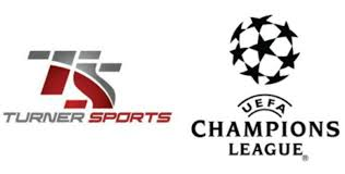 Uefa Chions League Turner Sports To Broadcast Uefa Chions League In The U S