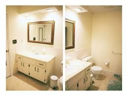 master bathroom design plans main bathroom design plan swan vibes the happy camp