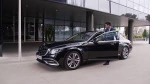 mercedes maybach interior 2018 2018 mercedes maybach s650 exterior u0026 interior youtube