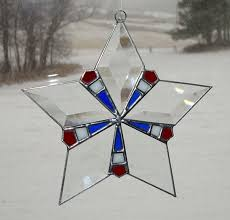 1282 best stained glass suncatchers images on stained