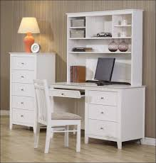 Ikea Corner Computer Desk Furniture Marvelous Ikea White Table Ikea White Desk Corner
