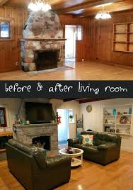 update wood paneling how to wood paneling what to do with outdated wood paneled walls