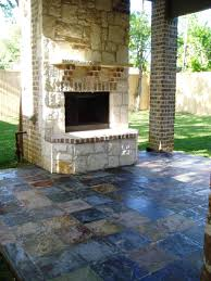 patio flooring ideas u2013 jdturnergolf com