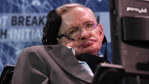 election 2015 live tebbit camerons snp scare tactics jeremy corbyn is a disaster says stephen hawking 8 the week uk