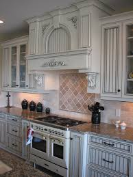 Can You Put Beadboard Cabinets Kitchen Kitchen Designs - Beadboard kitchen cabinets