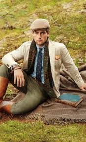 best 25 english country fashion ideas on pinterest tweed