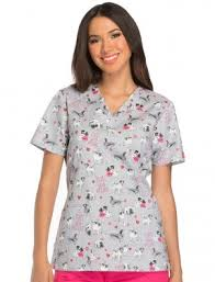 Thanksgiving Scrub Tops Holiday Scrub Tops U0026 Pants Lydia U0027s Uniforms