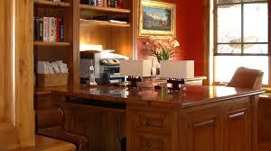 modern kitchen cabinet marvelous kitchen countertops kitchen