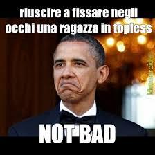 Impossible Meme - mission impossible meme by dv3 memedroid