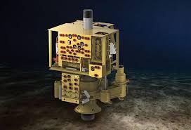 ge gas enhances subsea trees portfolio with dvxt launch