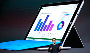microsoft surface pro black friday cyber monday 2016 uk deal microsoft surface pro 4 at currys pc