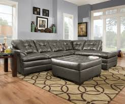 Sectional Living Room Sets by Living Room Best Furniture Place Designs By Simmons