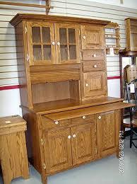 amish kitchen cabinets indiana amish made kitchen cabinets wisconsin ny custom dayton ohio