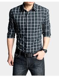 most popular casual dress shirt design for men u2013 designers