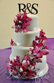 119 best wedding butterflies images on pinterest butterfly