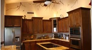 cabinet build cabinet doors ease modern kitchen cabinets