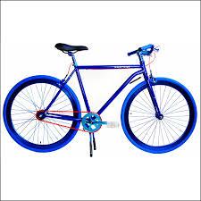 design bikes design bikes special bikes bamboo bikes the bike messenger
