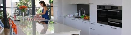 Kitchen Cabinet Makers Perth Pretty Kitchen Cupboards Perth Roselawnlutheran
